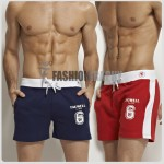 Active Sporty Pant for men