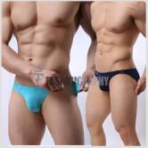 Reveal It Bikini - Men's Underwear