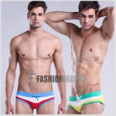 Gelato Swimwear for Men