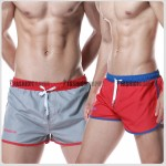 Mix Color Short Pant for Men