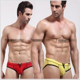 V-egde Brief Men's Underwear