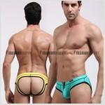 V-egde Jockstrap Men's Underwear