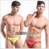 Water Boy II Swimwear for Men