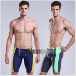 Swimming Tight for Men