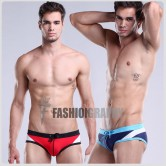 Beach Boy Swimwear for Men