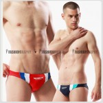 Waterboy Bikini II Sporty Swimwear for Men