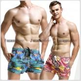 Sunny Beach Short Pant for Men