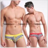 Marine Boy Swimwear for Men