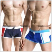 Fashion Swimwear Trunk for Men