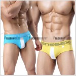 High-lightening Brief - Men's Underwear