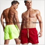 Spectrum Sporty Short II