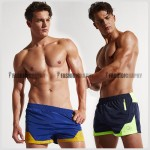 Jogger Sporty Short for men
