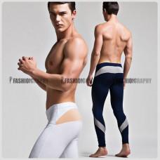 Speedy Compression Long Pants for Men