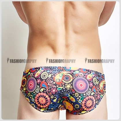 Dreamer Bikini Swimwear for Men