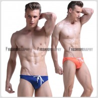Spectrum Bikini Swimwear for Men