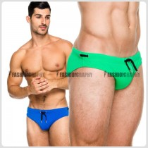 Primary swimwear for men