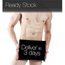 Ready Stock (81)